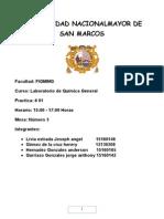 UNIVERSIDAD NACIONALMAYOR DE SAN MARCOS 00222+