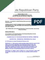 NVGOP.resolution R 104 Pres Pref Poll Mar 2015