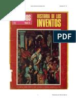 Anónimo - Historia de los inventos.pdf