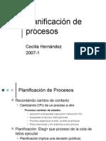 PlanificacionProcesosGral.ppt