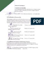 Page signée Mr T.pdf