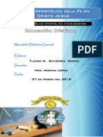 Manual de Didactica-jairo