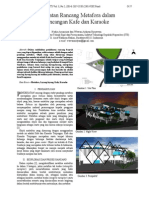 arsitektur metafora 1.pdf