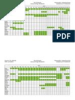 full monty page breakdown (1)