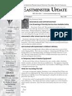05-03-2015update.pdf