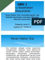 FG 5 (3)