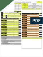 Hrc Desarrollo Geovita Version3