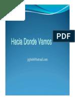 plataforma_garciabish-rosario2009_parte3.pdf