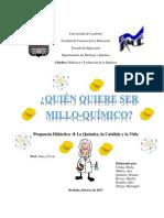 18500242 Propuesta Didactica(1)