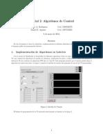 Articulo control digital con identificación plantas.