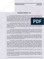 SureCut Shears, Inc.pdf