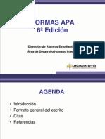 Presentacion_Normas_APA.pdf