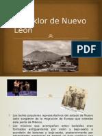 El folklor de Nuevo León.pptx