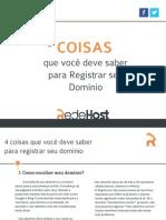 ebook-registrodominio4-coisas-que-voce-deve-saber.pdf