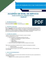 TIC-SLA-01 v1 0_r20150423
