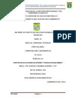 Informe Corregido Ross Rios(01)
