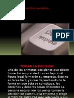 CONSTITUCION-DE-EMPRESAS.pptx