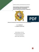 ARTÍCULO-CIENTÍFICO-camila-QO.pdf