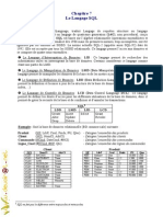 CoursSQL-Basededonnées-BacInformatique2009-2010Elèvekhmirizied.pdf