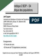 L2-S4-BOP-Cuguen-Genetique.pdf