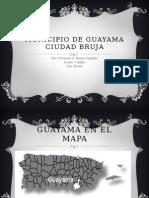 municipio de guayama, presentacion virtuane