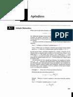 09Cál. Thomas-Apêndices.PDF