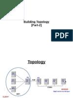4session-buildingtopology-150112224747-conversion-gate01.pdf