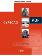 CYPECAD - Manual del Usuario.pdf