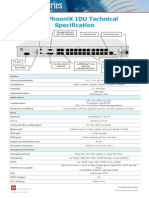 DATA SHEET Cfip Phoenix Etsi Ds en v1 13 (1)