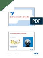 09 Lubricacion de Rodamientos - 2d.pdf
