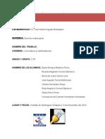 propiedad intelectual e industrial .docx