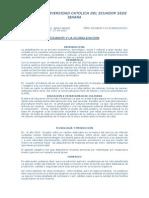 Nicolas ENSAYO.pdf