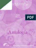 D1 Atlas Cultural de México
