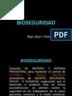 Biologia Para Enfermeria (1)