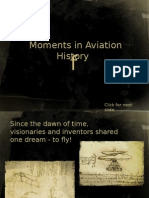 aviationhistory.pps