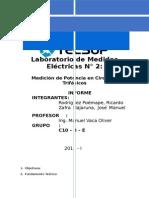 lab-medelec-2.docx