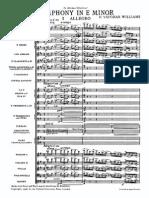 IMSLP117802-PMLP238875-Vaughan Williams - Symphony No. 6 - I. Allegro