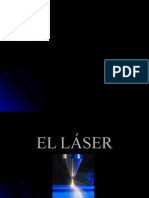 Expos.laser