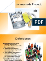marketingi-9-110217145343-phpapp02.ppt