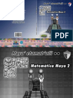 20-Libro Matemática Maya 2.pdf