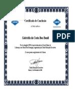 certificado_3122271_542