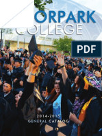 moorpark college 14-15 catalog links