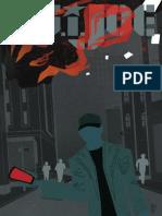 G.I. Joe #8 Preview