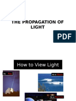 Chapter1_The Propagation of Light