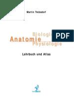 biologie_physiologie_mensch_atlas.pdf