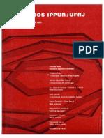8Cadernos IPPUR - Ano VII n1 abr 1993.pdf