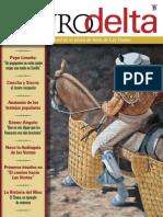 revista_45.pdf