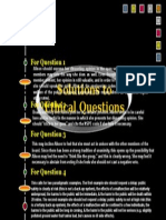 Answers to ethical Questions.ppt
