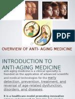 1. Dr. Maya - AAM Overview (Makassar 0415) Dr Maya