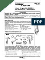 sensor de presion.pdf